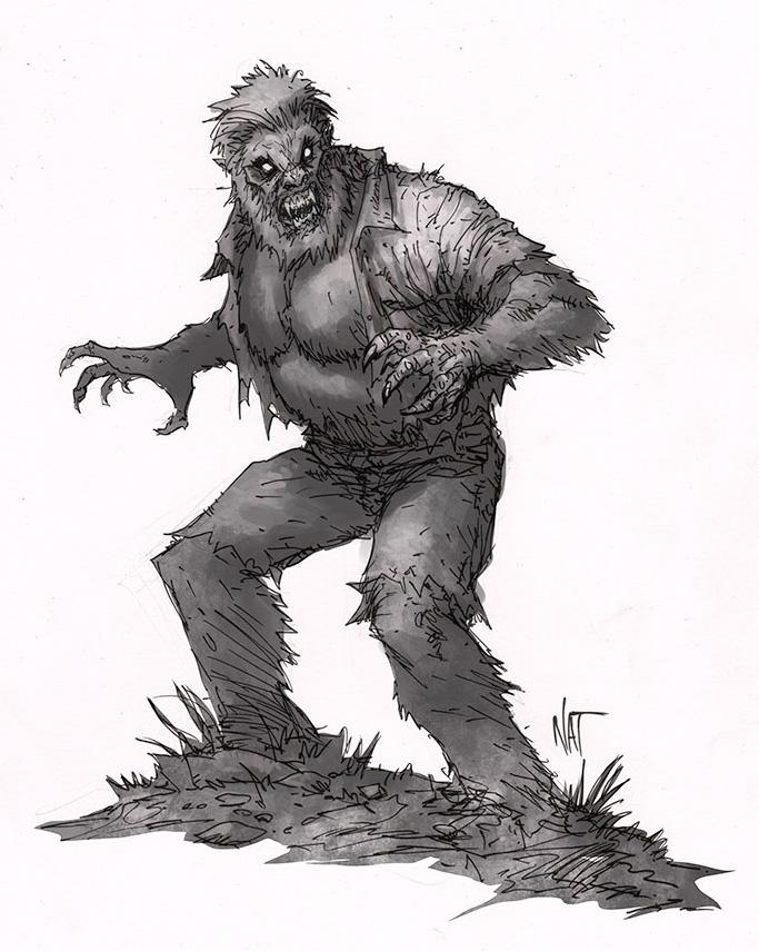 Wolfman_NJones